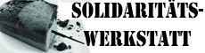 Solidaritätswerkstatt