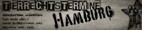 Tierrechtstermine Hamburg